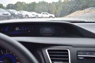 2014 Honda Civic LX Naugatuck, Connecticut 18