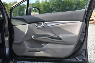 2014 Honda Civic Hybrid Naugatuck, Connecticut 10