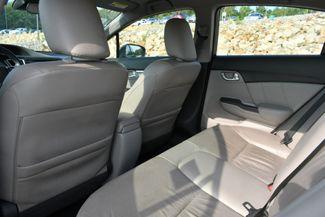2014 Honda Civic Hybrid Naugatuck, Connecticut 13
