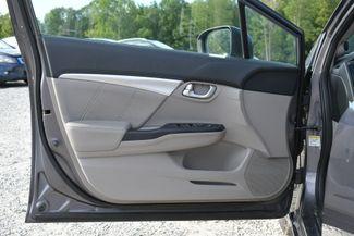 2014 Honda Civic Hybrid Naugatuck, Connecticut 16