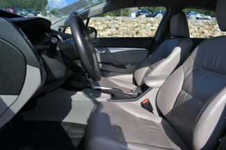 2014 Honda Civic Hybrid Naugatuck, Connecticut 17