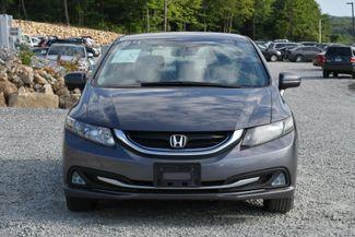 2014 Honda Civic Hybrid Naugatuck, Connecticut 7