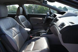 2014 Honda Civic Hybrid Naugatuck, Connecticut 9