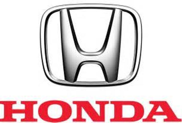 2014 Honda Civic EX Naugatuck, Connecticut