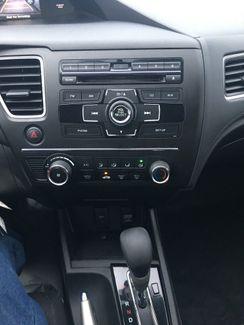 2014 Honda Civic LX New Brunswick, New Jersey 14