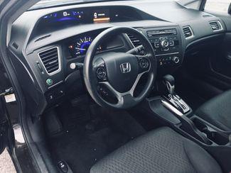 2014 Honda Civic LX New Brunswick, New Jersey 18