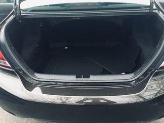 2014 Honda Civic LX New Brunswick, New Jersey 20