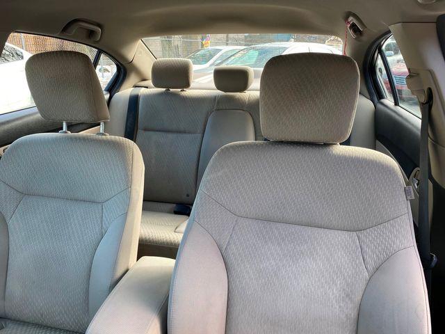 2014 Honda Civic LX New Brunswick, New Jersey 22