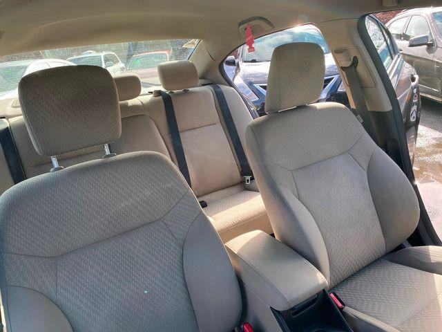 2014 Honda Civic LX New Brunswick, New Jersey 23