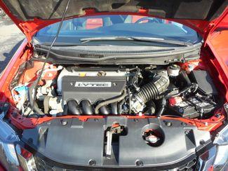 2014 Honda Civic Si New Windsor, New York 31
