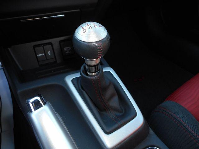 2014 Honda Civic Si New Windsor, New York 29