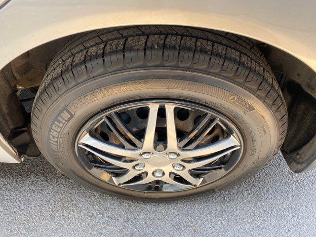 2014 Honda Civic LX in San Antonio, TX 78212