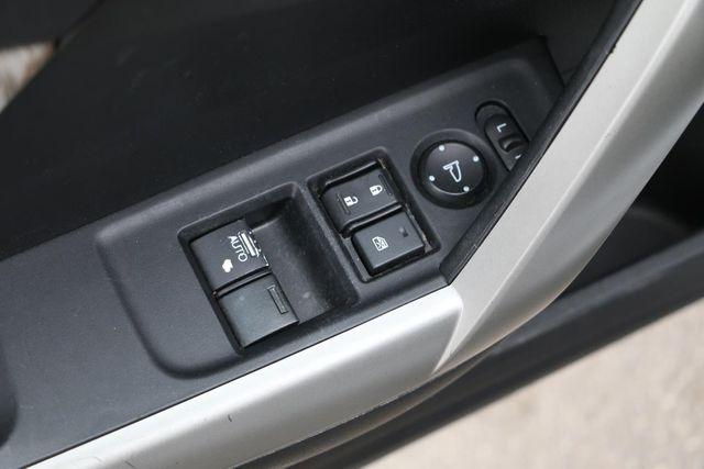 2014 Honda Civic LX Santa Clarita, CA 26