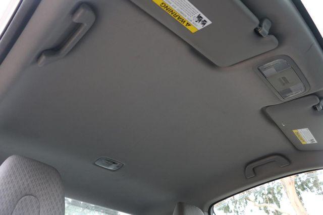 2014 Honda Civic LX Santa Clarita, CA 25