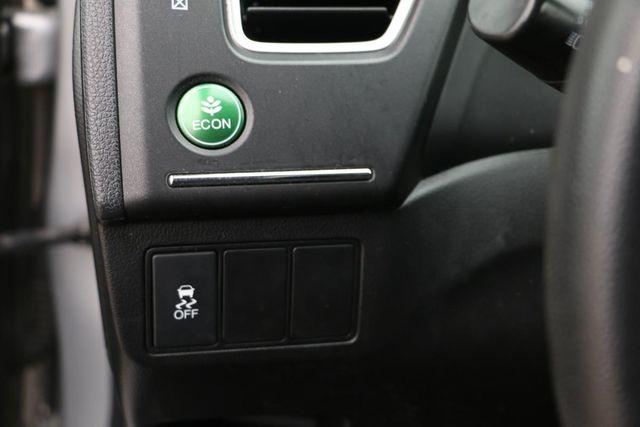 2014 Honda Civic LX Santa Clarita, CA 24