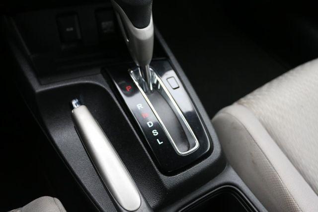 2014 Honda Civic LX Santa Clarita, CA 19