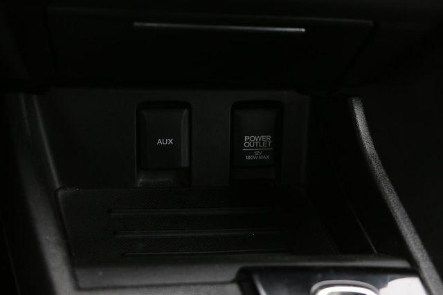 2014 Honda Civic LX Santa Clarita, CA 20