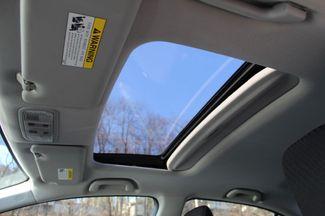2014 Honda Civic EX  city PA  Carmix Auto Sales  in Shavertown, PA