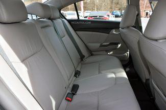 2014 Honda Civic EX-L Waterbury, Connecticut 20