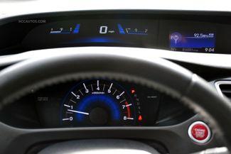 2014 Honda Civic EX-L Waterbury, Connecticut 29