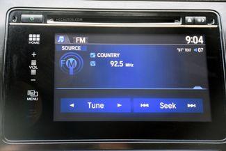 2014 Honda Civic EX-L Waterbury, Connecticut 33