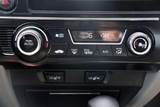 2014 Honda Civic EX-L Waterbury, Connecticut 34