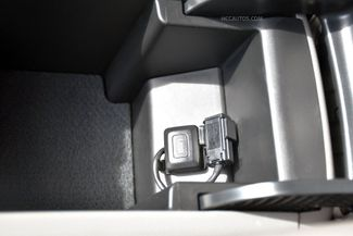 2014 Honda Civic EX-L Waterbury, Connecticut 37
