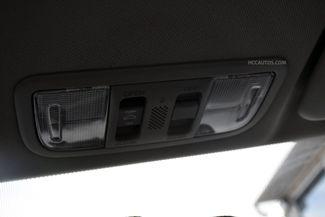2014 Honda Civic EX-L Waterbury, Connecticut 38