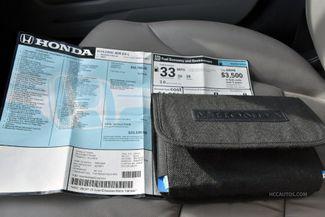 2014 Honda Civic EX-L Waterbury, Connecticut 39