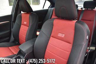 2014 Honda Civic Si Waterbury, Connecticut 16