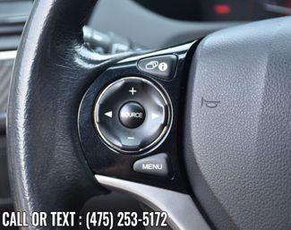2014 Honda Civic Si Waterbury, Connecticut 26