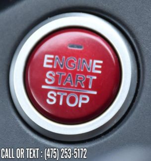 2014 Honda Civic Si Waterbury, Connecticut 30