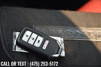 2014 Honda Civic Si Waterbury, Connecticut 38