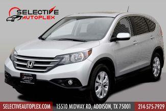 2014 Honda CR-V EX in Addison, TX 75001