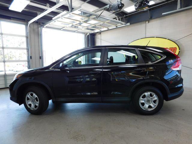 2014 Honda CR-V LX in Airport Motor Mile ( Metro Knoxville ), TN 37777