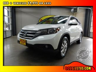 2014 Honda CR-V EX in Airport Motor Mile ( Metro Knoxville ), TN 37777