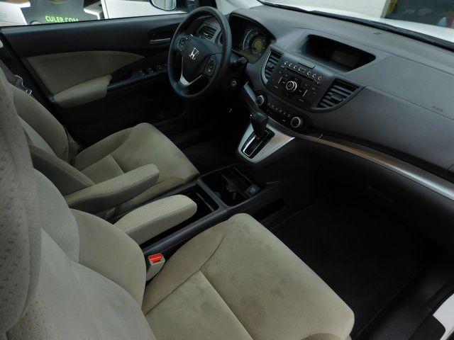 2014 Honda CR-V EX in Airport Motor Mile ( Metro Knoxville ), TN 37777