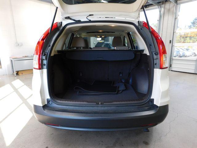 2014 Honda CR-V EX-L in Airport Motor Mile ( Metro Knoxville ), TN 37777