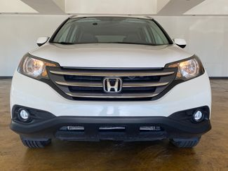 2014 Honda CR-V EX-L in Albuquerque, NM 87106