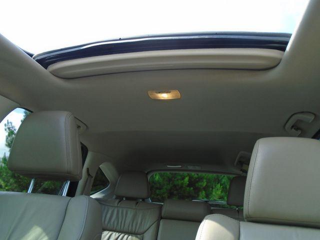 2014 Honda CR-V EX-L in Alpharetta, GA 30004