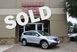 2014 Honda CR-V EX LOW MILES in Arlington, TX Texas, 76013