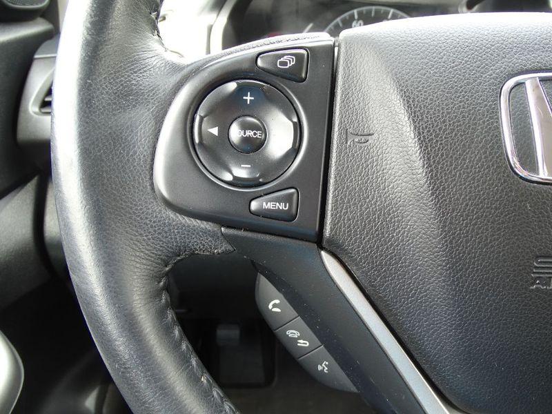 2014 Honda CR-V EX-L  in Austin, TX