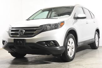 2014 Honda CR-V EX-L in Branford, CT 06405