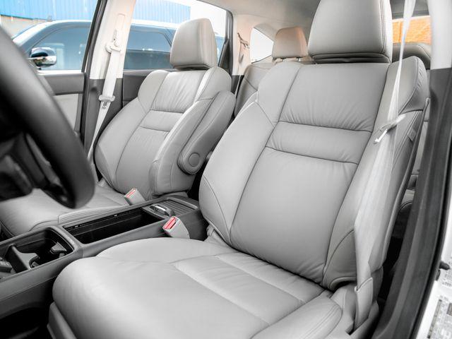 2014 Honda CR-V EX-L Burbank, CA 10
