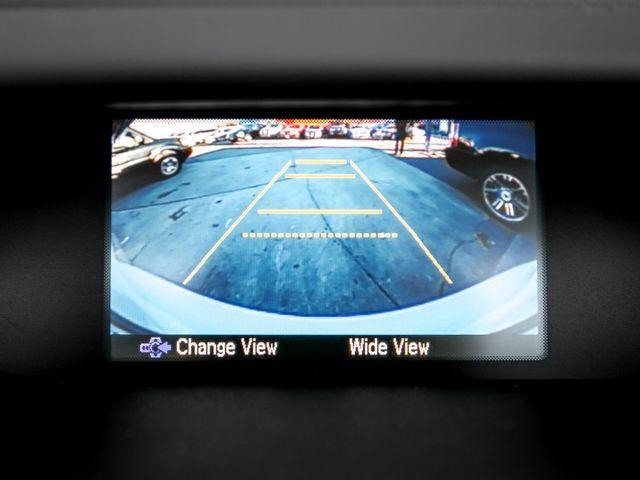 2014 Honda CR-V EX-L Burbank, CA 16