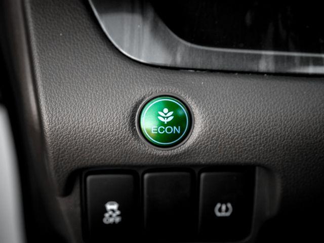 2014 Honda CR-V EX-L Burbank, CA 17