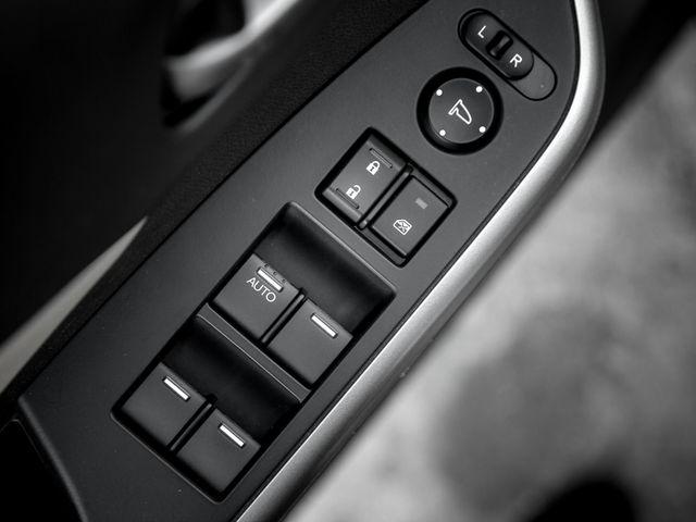 2014 Honda CR-V EX-L Burbank, CA 20