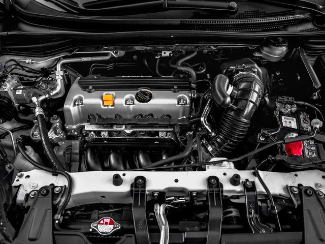 2014 Honda CR-V EX-L Burbank, CA 25