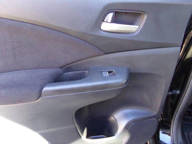 2014 Honda CR-V EX ONE OWNER in Carrollton, TX 75006