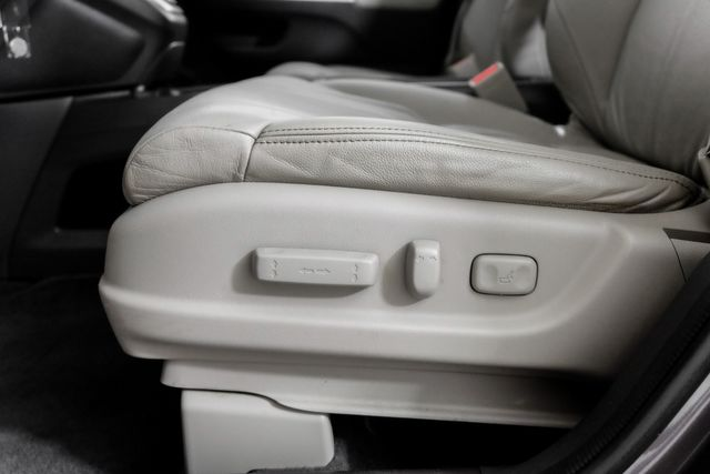 2014 Honda CR-V EX-L in Carrollton, TX 75006